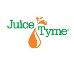 Juice Tyme