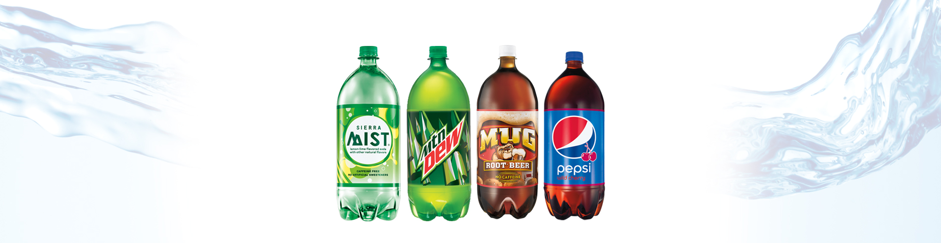 Pepsi Bottling Havre De Grace
